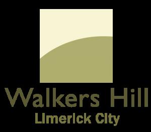 Walkers Hill